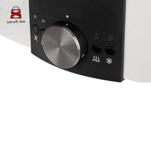 توستر گاستروبک مدل 42401