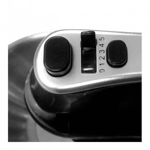 همزن میگل مدل GMB 300