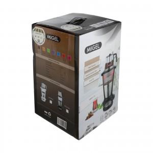 چای ساز میگل مدل GTS 301