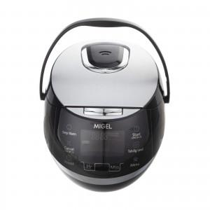 پلوپز میگل مدل GRC860
