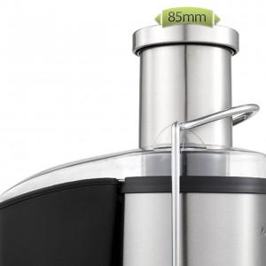 آب میوه گیری میگل مدل GPJ 800