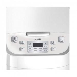 پلوپز میگل مدل GRC 850