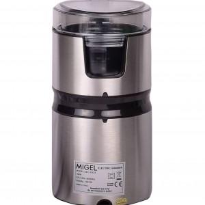 آسیاب میگل مدل GEG 150