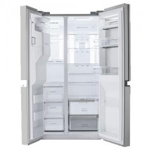 یخچال و فریزر ساید بای ساید دوو مدل D2S-3033S