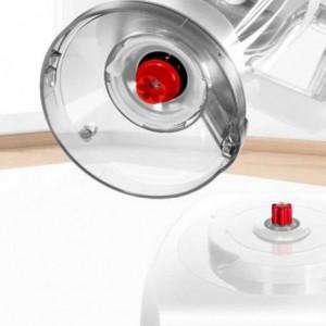 غذاساز بوش مدل MC812W620