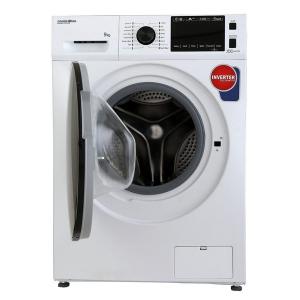 ماشین لباسشویی پاکشوما مدل TFI 94401 ظرفیت 9 کیلوگرم