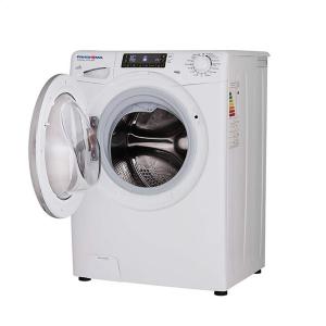 ماشین لباسشویی پاکشوما مدل WFI 10141 ظرفیت 10 کیلوگرم