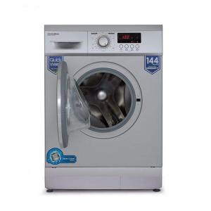 ماشین لباسشویی پاکشوما مدل WFU-6308 ظرفیت 6 کیلوگرم