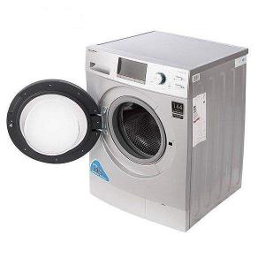 ماشین لباسشویی پاکشوما مدل WFI-93429 ظرفیت 9 کیلوگرم