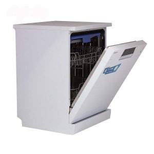 ماشین ظرفشویی پاکشوما مدل MDF 14303