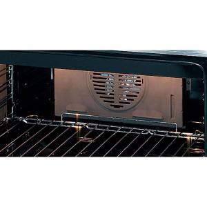 اجاق گاز اسنوا مدل SGC5-3121