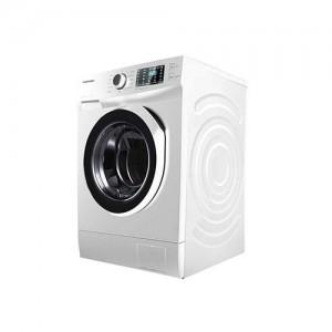 ماشین لباسشویی دوو سری کاریزما مدل DWK-7040W ظرفیت 7 کیلوگرم