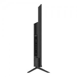 تلویزیون ال ای دی اسنوا مدل SLD-43SA270 سایز 43 اینچ