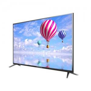 تلویزیون ال ای دی دوو مدل DLE-49H1800UB سایز 43 اینچ