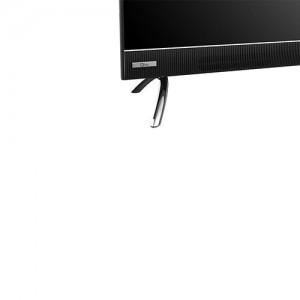 تلویزیون ال ای دی جی پلاس مدل GTV-43KH412N سایز 43 اینچ