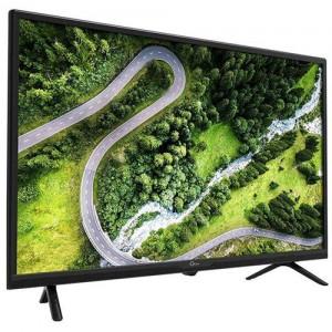 تلویزیون ال ای دی هوشمند جی پلاس مدل GTV-32KD612N سایز 32 اینچ