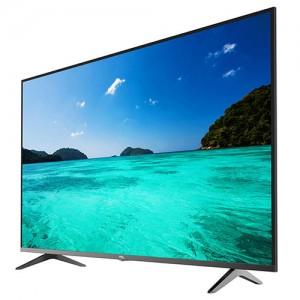 تلویزیون ال ای دی هوشمند تی سی ال مدل 43S6000 سایز 43 اینچ