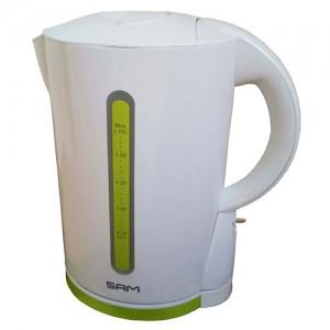 چای ساز سام مدل TM-A411W