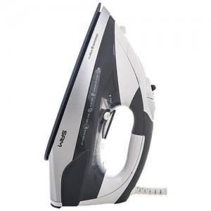 اتو بخار سام مدل IR-3010