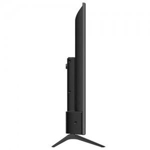 تلویزیون ال ای دی هوشمند ایکس ویژن مدل 49XTU745 سایز 49 اینچ
