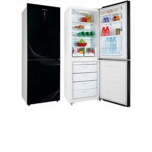 یخچال و فریزر امرسان مدلBFN20D321