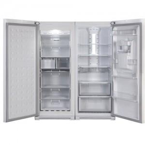 یخچال