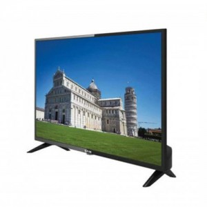 تلویزیون ال ای دی سام الکترونیک 43 اینچ مدل 43T5500
