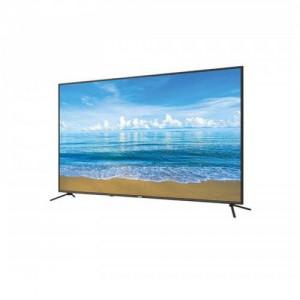 تلویزیون ال ای دی هوشمند سام الکترونیک 43 اینچ مدل 43T5550