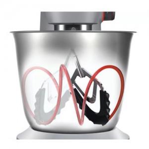 ماشین آشپزخانه بوش مدل MUM9A32S00