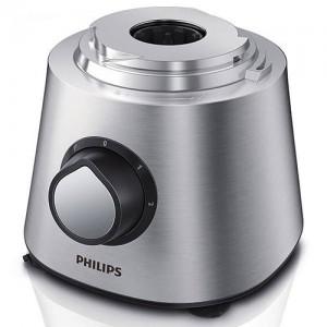گوشت کوب برقی فیلیپس مدل HR1605
