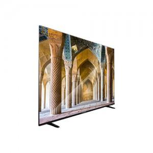 تلویزیون ال ای دی هوشمند دوو مدل DSL-43K5900P سایز 43 اینچ