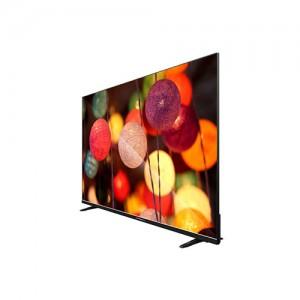 تلویزیون دوو مدل DSL-55K5400U سایز 55 اینچ