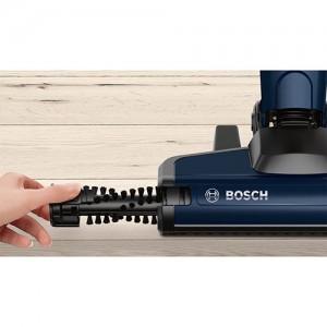 جاروشارژی بوش مدل BOSCH Readyy'y BBHL22141