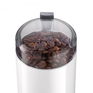 آسیاب قهوه بوش مدل TSM6A011W