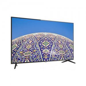 تلویزیون ال ای دی هوشمند سام الکترونیک مدل 50TU6500
