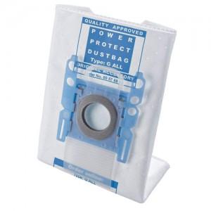 فیلتر جارو برقی مدل BZ5001Z مناسب برای جاروبرقی بوش و زیمنس