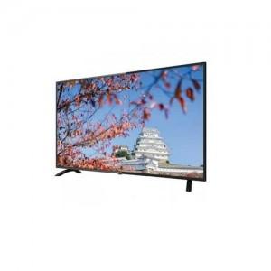 تلویزیون ال ای دی سام الکترونیک مدل ۵۰T5000 سایز ۵۰ اینچ