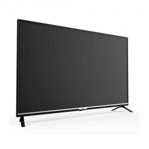 تلویزیون LED جی پلاس 40 اینچ مدل GTV-40LH412N