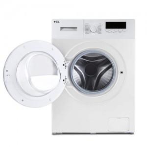 ماشین لباسشویی تی سی ال مدل TWE-600 ظرفیت 6 کیلوگرم