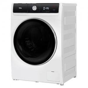 ماشین لباسشویی تی سی ال مدل TWT-104BI/SBI ظرفیت 10 کیلوگرم