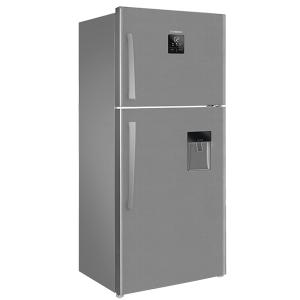 یخچال فریزر ایکس ویژن مدل TT580-AWD
