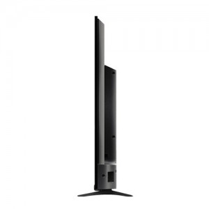 تلویزیون ال ای دی هوشمند 55 اینچ دوو مدل DSL-55K5900U