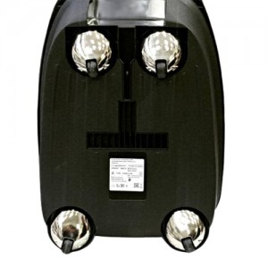 جاروبرقی بوش مدل BGL6PRO1