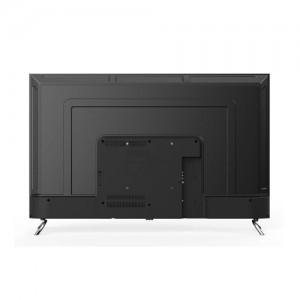 تلویزیون ال ای دی هوشمند جی پلاس مدل GTV-50JU922S سایز 50 اینچ