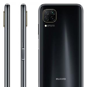 گوشی موبایل سامسونگ مدل Samsung Galaxy S10 Plus SM-G975F/DS دو سیم کارت ظرفیت 128 گیگابایت