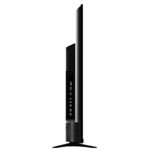 تلویزیون LED هوشمند دوو 43 اینچ مدل DLE-43K5400