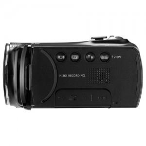 دوربین فیلمبرداری سامسونگ مدل SMX-F54 RP