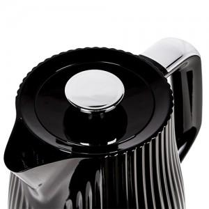 کتری برقی تفال مدل KO250130