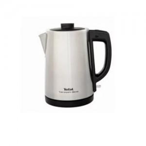چای ساز تفال مدل BJ5108TR