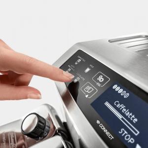 دستگاه قهوه ساز هوشمند دلونگی ECAM25033TB